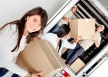 Business Removals Furniture Removals
