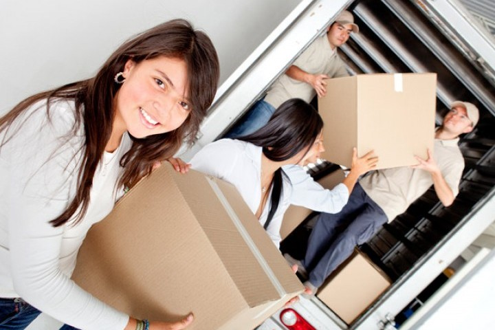 Furniture Removals Business Removals 720 480