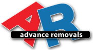Removalists Stratford NSW - Advance Removals