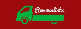 Removalists Stratford NSW - Furniture Removalist Services
