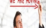 Furniture Removals Furniture Removalists Northern Beaches