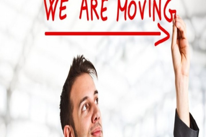 Furniture Removals Furniture Removalists Northern Beaches 720 480