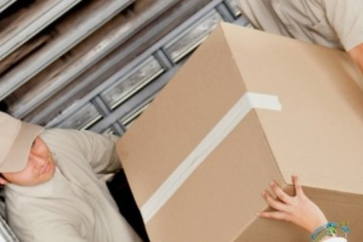 Furniture Removals Sydney To Brisbane Removalists 720 480